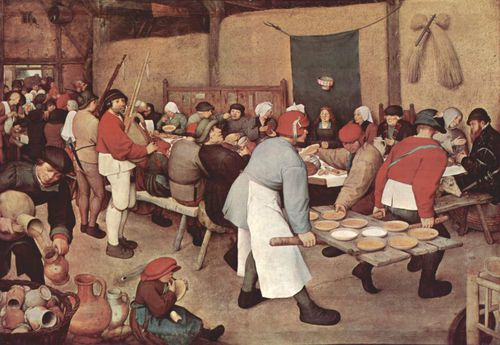 800px-Pieter_Bruegel_d__%C3%84__011農家の婚礼.jpg