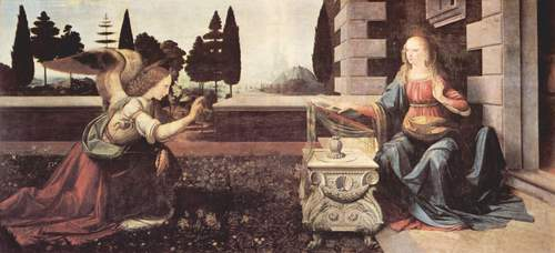 Leonardo_da_Vinci_052受胎告知.jpg