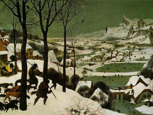 Pieter_Bruegel_d__%C3%84__106b雪中の狩人.jpg