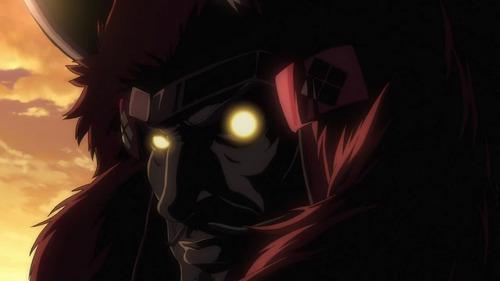 sengoku-basara-03-takeda-shingen-glowing-eyes.jpg