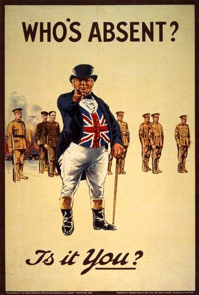 404px-John_Bull_-_World_War_I_recruiting_poster.jpg