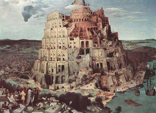 800px-Pieter_Bruegel_d__%C3%84__075バベルの塔.jpg
