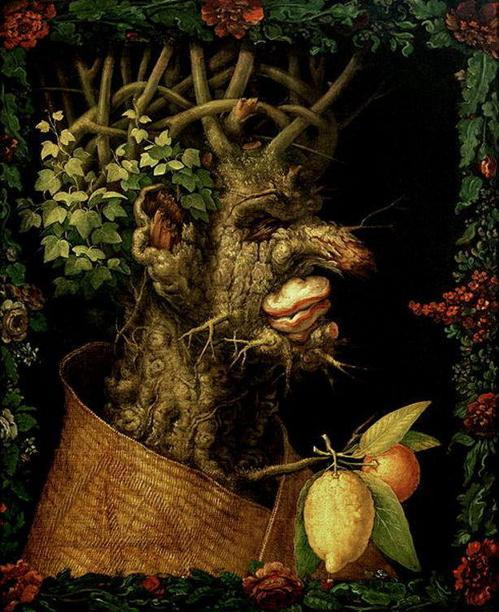 Giuseppe_Arcimboldo_-_Winter,_1573.jpg