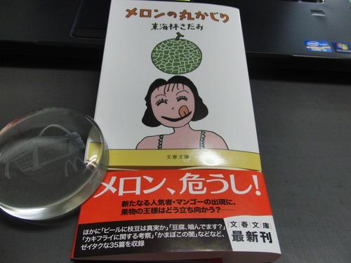 CIMG4651.JPG