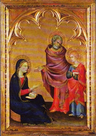 聖家族mart042.jpgのサムネール画像