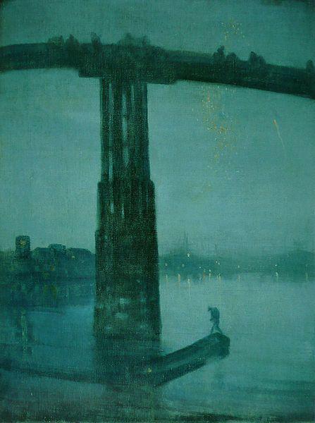 447px-James_McNeill_Whistler_-_Nocturne_en_bleu_et_or.jpg