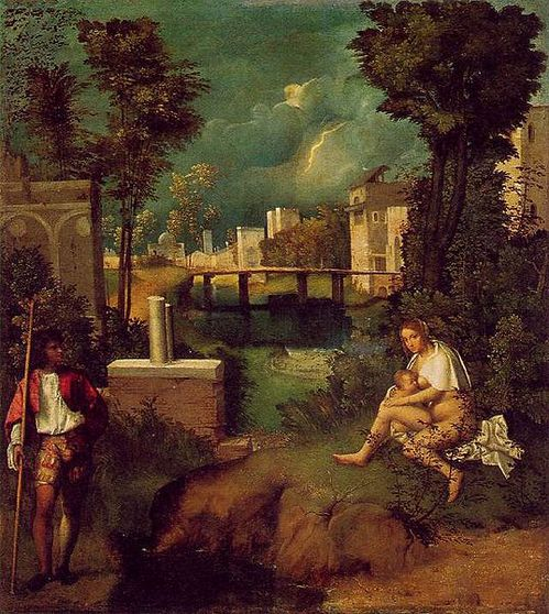 537px-Giorgione_tempest.jpg