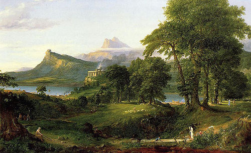 640px-Cole_Thomas_The_Course_of_Empire_The_Arcadian_or_Pastoral_State_1836.jpg