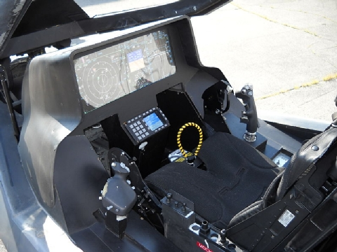 F35c.jpg