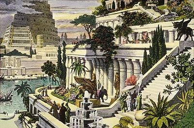 400px-Hanging_Gardens_of_Babylon.jpg