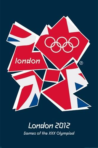 2012_london2012emblem1.jpg