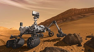 300px-Mars_Science_Laboratory_Curiosity_rover.jpg