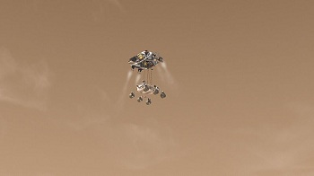 800px-Mars_Science_Laboratory_Sky_Crane.jpg