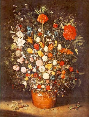 452px-Bouquet_(Jan_Brueghel_the_Elder).jpg