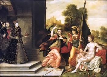 Eworth_Elizabeth_I_and_the_Three_Goddesses_1569.jpg