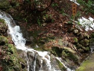 琵琶滝.JPG