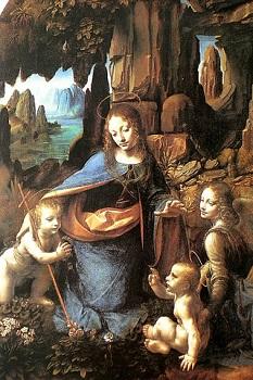 岩窟の聖母 ロンドン.jpg