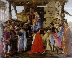 736px-Botticelli_085A.jpg