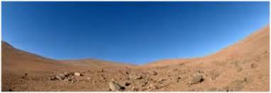 火星の空.png