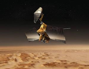 777px-Mars_Reconnaissance_Orbiter.jpg