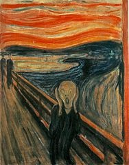 188px-The_Scream.jpg