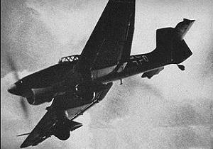 320px-Ju_87B_NAN1Sep43.jpg