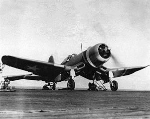 F4U-1_VMF-213_on_USS_Copahee_1943.jpg