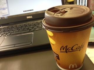 mac cafe.JPG