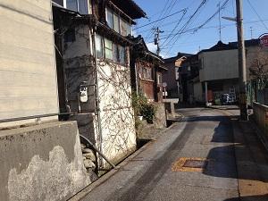 2014-02-23 14.46.29.jpg