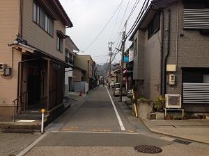 2014-02-25 15.35.44.jpg