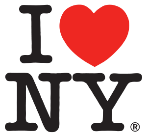 300px-I_Love_New_York_svg.png