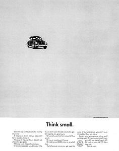Think_Small.jpg