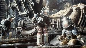 Movies-宇宙飛行士、宇宙服、サイエンスフィクション、エイリアン.jpg