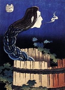 Hokusai_Sarayashiki.jpg