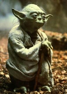 230px-Yoda.jpg