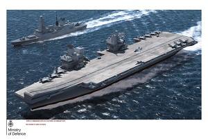 HMS-Queen-Elizabeth-3.jpg
