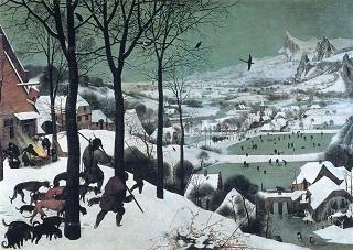 brueghel_snow00.jpg