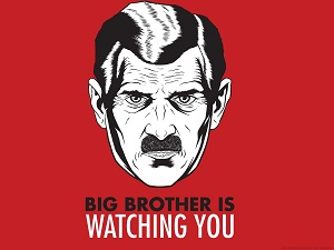 big-brother-1984-america-2014.jpg