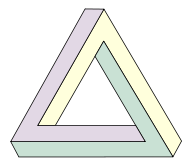 192px-Penrose_triangle_svg.png
