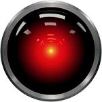 200px-HAL9000_svg.png