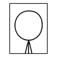 profile_c7110609de34ec69a54167acee8fbb6bf5993a77.jpg