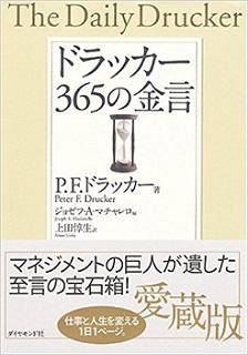 51KVWJAZ5GL__SX350_BO1,204,203,200_.jpg