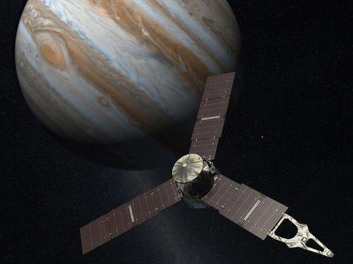 575582main_Juno20110727-4-43_946-710.jpg