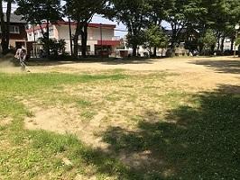 公園清掃.jpg