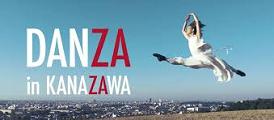 DANZA in KANAZAWA.png