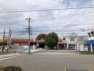 現在の建物.jpg