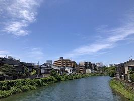 asanogawa.jpg