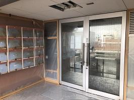 旧事務所入り口.jpg