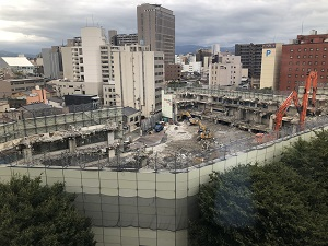 都ホテル解体.jpg