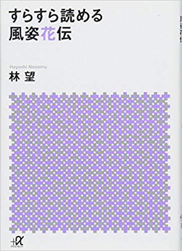 51GByKmTkCL__SX360_BO1,204,203,200_.jpg
